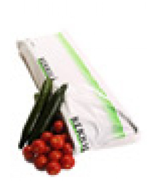 Grønnsaksplate 110x16x13, 138 stk