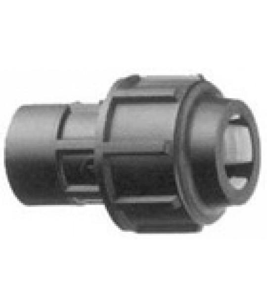 Union 1 1_2_x50mm PN16