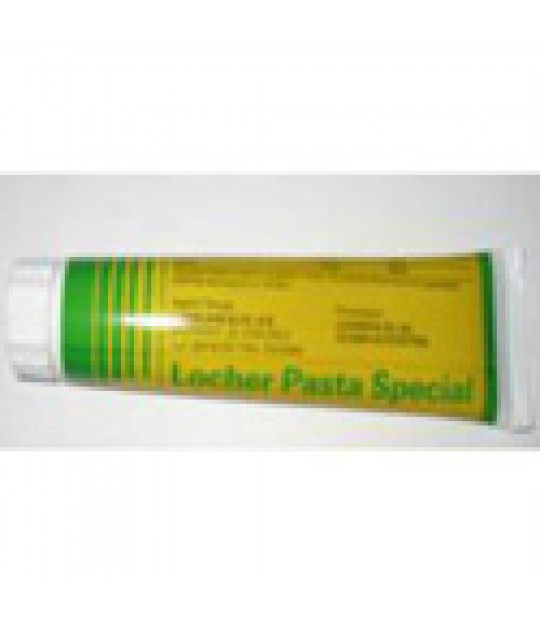 Gjenge Pasta Tube 250g