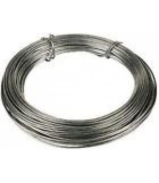 Streng High Tensile Wire 3,15mm, 25 kg, 480m