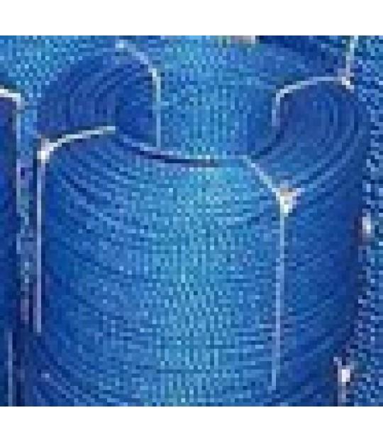 Tau Sheeting Rope 6mmx220m