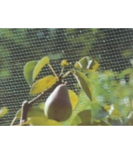 Insektnett 20_10 3,5m x 200m
