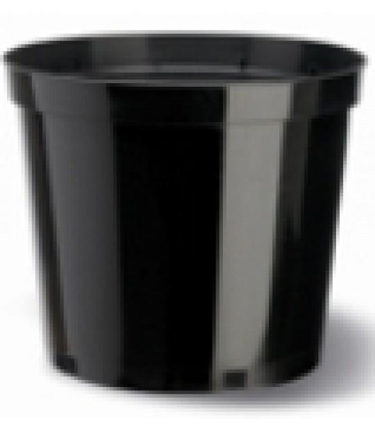 Planteskulepotte 5 liter