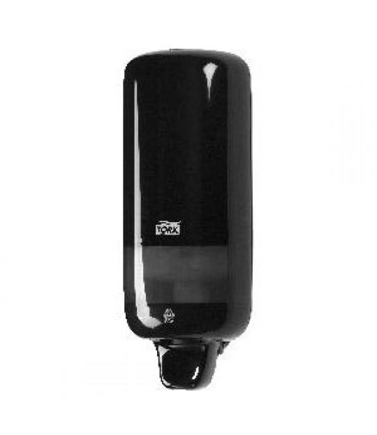 Dispenser Tork flytende såpe, svart