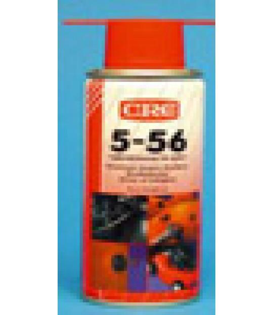Universalspray, CRC 5-56, 400ml spray