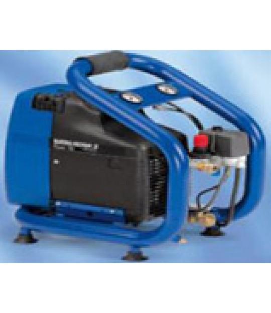 Kompressor Metabo Power 150