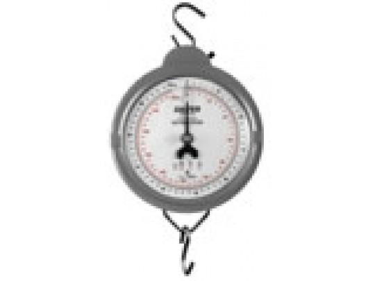 Hengevekt Salter 235-10X, 100kg_0,5kg