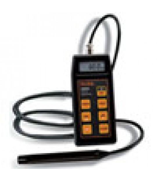 Termo-Hygro meter Hanna-9564