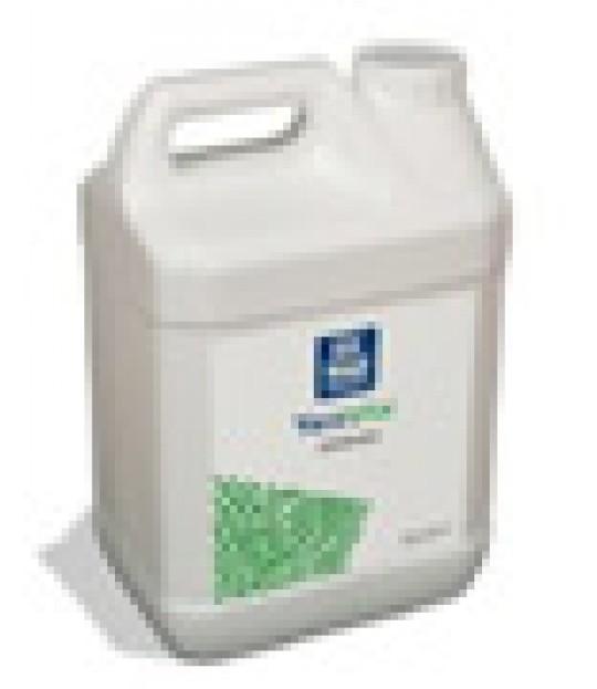 Yara Vita Solatrel 10 liter