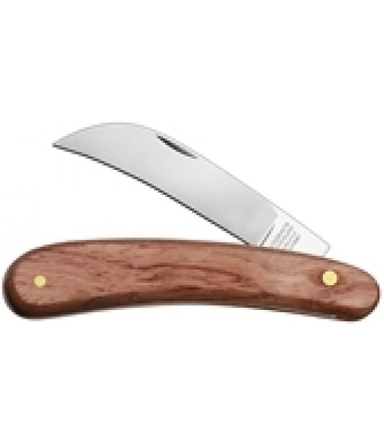 Kniv Felco 1.92.00 Allround kopuleringskniv