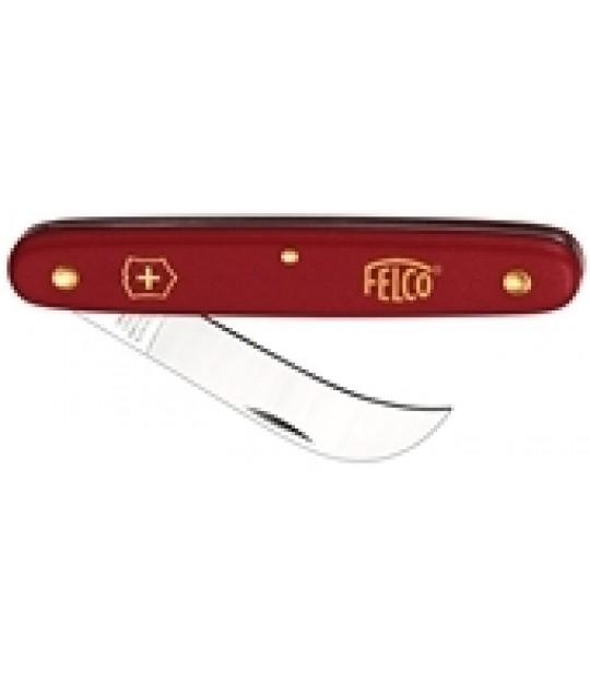 Kniv Felco 3.90.60 kopuleringskniv