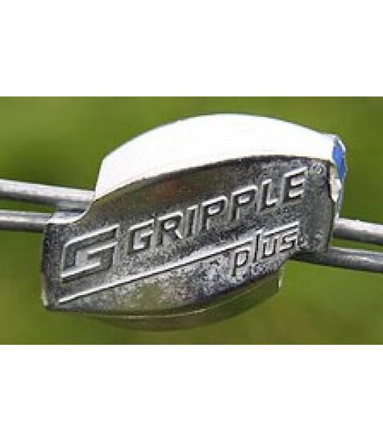 Gripple medium Plus 2,0-3,5mm