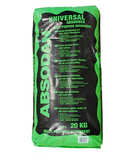 Pennzoil Absodan Universal, 20 kg