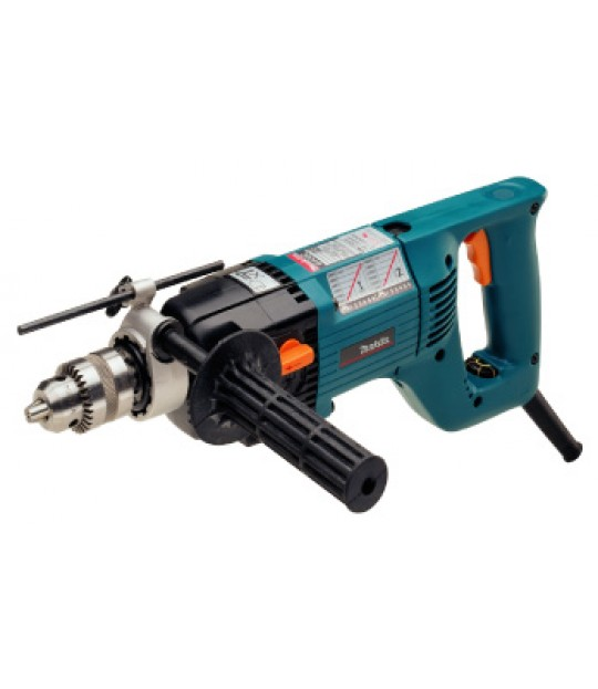 Makita Diamantboremaskin 8406C 1400W