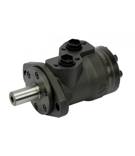 Orbimotor 25mm HPS, u_dren