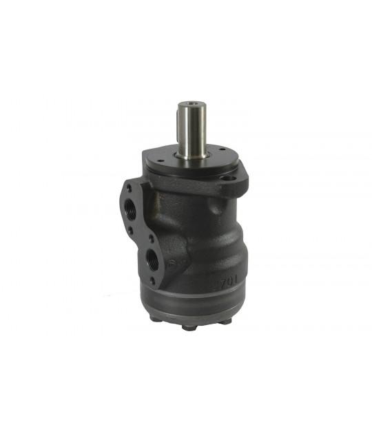Orbitmotor 25mm, HPS 151-0413