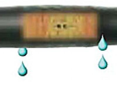 Dryppslanger