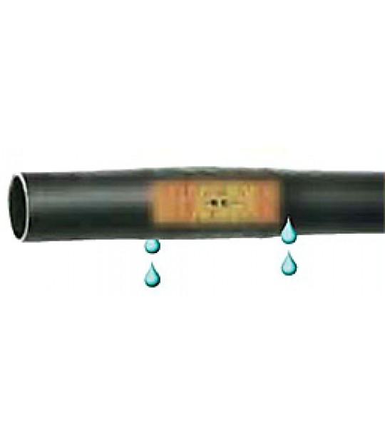 Dryppslange Streamline 0,3m, 2000m, 10 mill