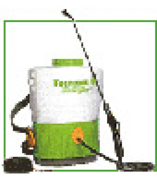Sprøyte Tecnoma XL200 EL 15L