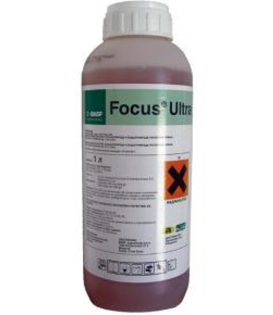 Focus Ultra - 5 L