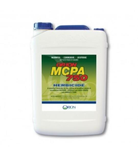 MCPA 750 - 10 Liter