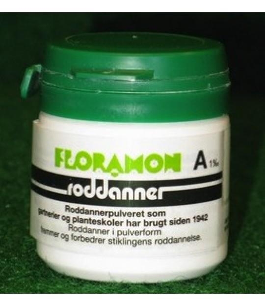 Floramon A, 1 kg