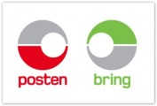 posten_bring.png (278x171).png
