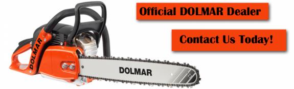 dolmar-banner