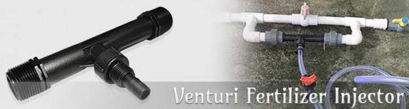 ventury-omirritech