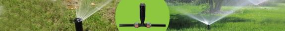 pop-up-sprinkler-khedutirrigation