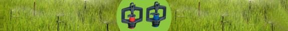 micro-sprinkler-khedutirrigation
