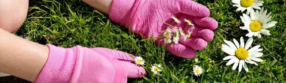 Kids-gloves