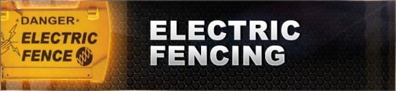 Electric-Fencing-Banner