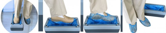 in-stock-easy-use-kwik-kover-disposable-shoe-cover