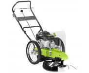 Grillo Trimmer HWT 550 Tilt med 5 hk Hondamotor