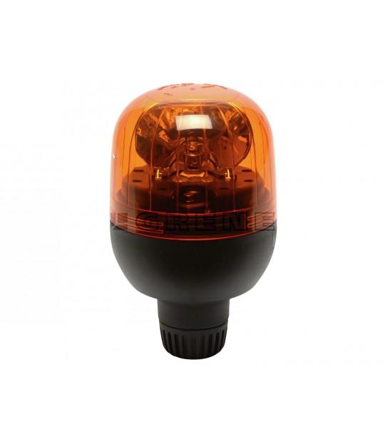 Rotorlampe12/24 V