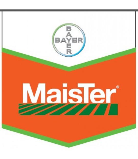 Maister WG 375 G + Mero 5 ltr.