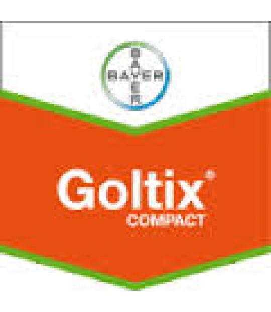 Goltix - 1 kg