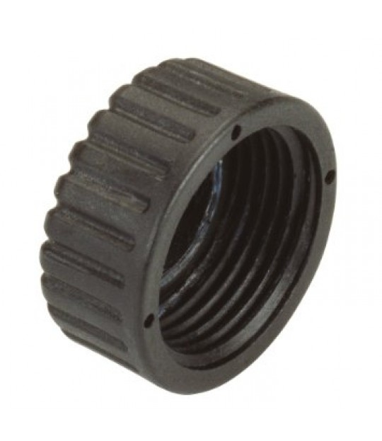 Lokk m/O-ring 1