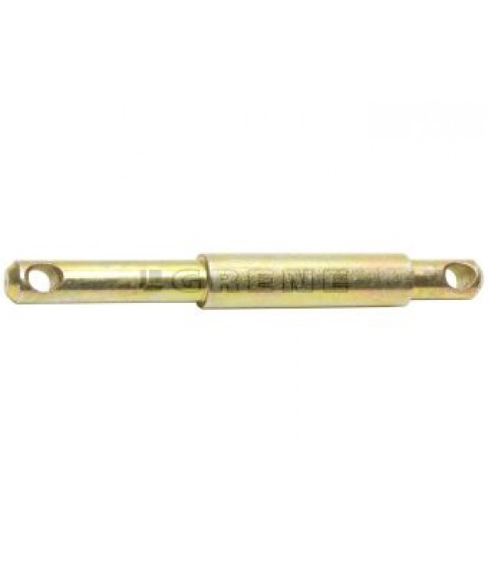 Toppstagbolt kat.1+2+1 19/25 x 76mm