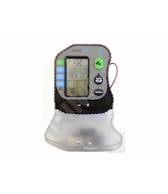Styring Amico Pro 1 stasjon 9 VDC IP68 m/magnetventil 1