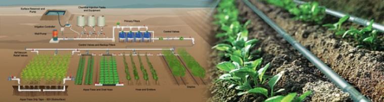 drip-irrigation-system-banner