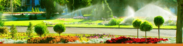 CommercialIrrigation-Banner1