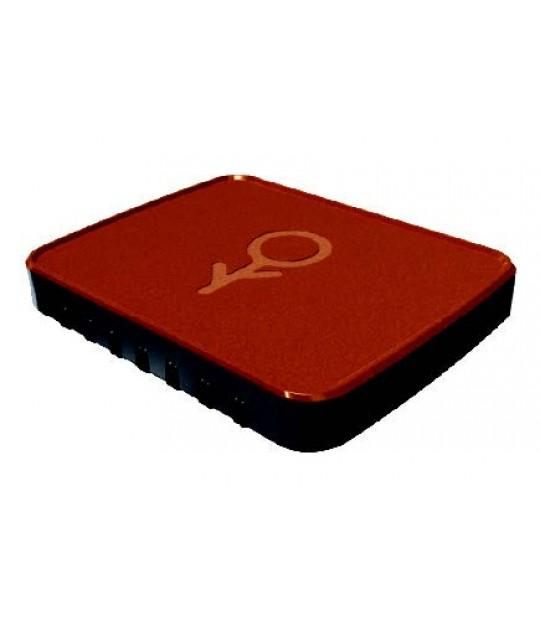 FLIWER LINK 3G SLIM PRO, inkl.SIM-kort