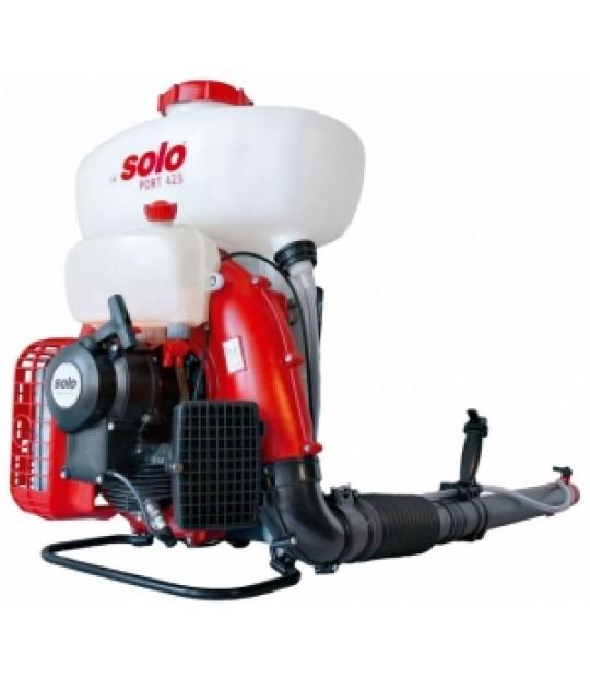 Ryggtåkesprøyte Solo 450-02, 21 liter