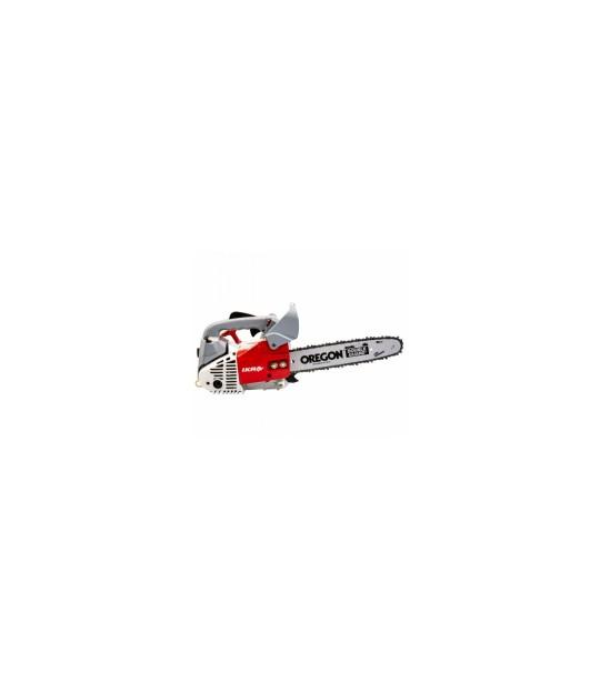 Motorsag Ikra IPCS 2525 TL, 25,4 cc
