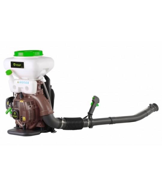 Ryggtåkesprøyte Groway GAT 42, 14 liter