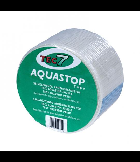 Tape Aquastop, 50mm x 20m