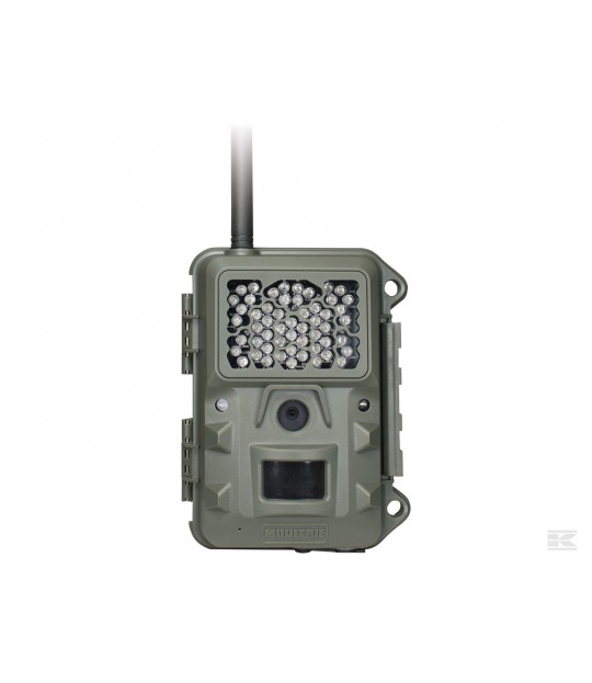 Viltkamera Game camera MMS 3G-900i