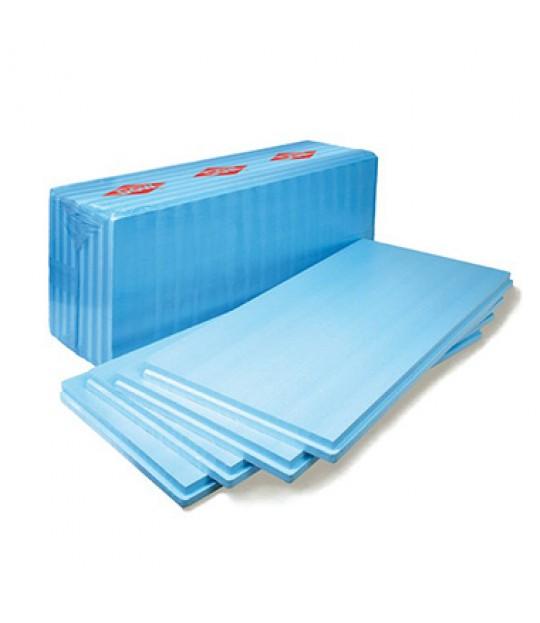 Isolasjonsplate 250 SLAN / Styrofoam